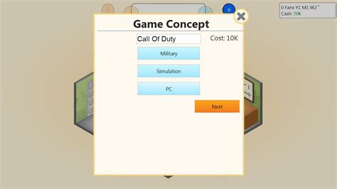 dev tycoon apk dev tycoon welcome