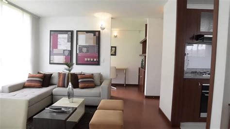 apartamento en toledo toledo apartamentos en mosquera cundinamarca