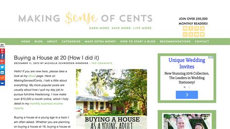 buying a house at 20 9 20 somethings share exactly how they bought their first home