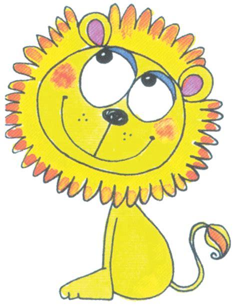 imagenes infantiles animales dibujos coloreados animales infantiles