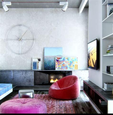 Chaise Pouf Design by Fauteuil Pouf Original Pour D 233 Co D Int 233 Rieur Et D Ext 233 Rieur