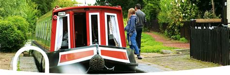 viking hire boats uk boating holidays the viking derwent class hire from