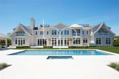30 world s most beautiful homes with photos pinterest world most beautiful house design 28 images beautiful