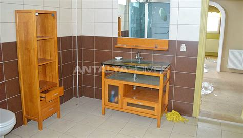 buy house bath buy house in trabzon with turkish bath and sauna