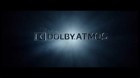 dolby atmos  support    speakers  home