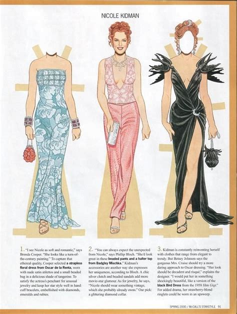 printable movie star paper dolls 618 best movie star paper dolls 6 images on pinterest