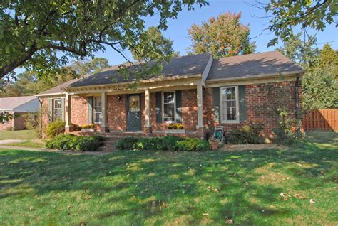 brick ranch house 808 contrell ct chesapeake va 23320 presented by tina