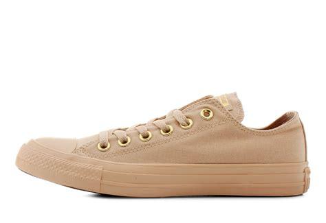 Converse Chuck Ox converse sneakers chuck all mono ox