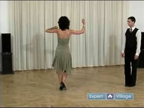 swing steps for beginners 17 best images about we are going to learn on pinterest