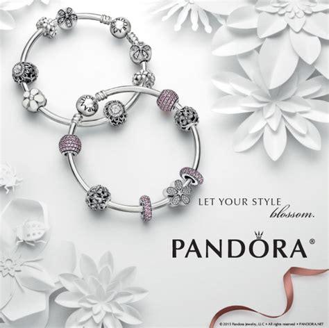 pandora store charms