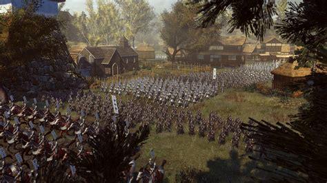total siege total war shogun 2