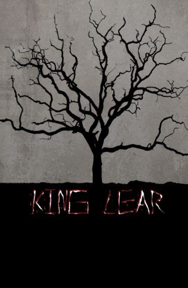 king lear themes loyalty pin by william shakespeare on king lear pinterest