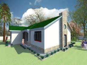 Kenya House Plans House Plans And Design Modern House Plans And Designs In