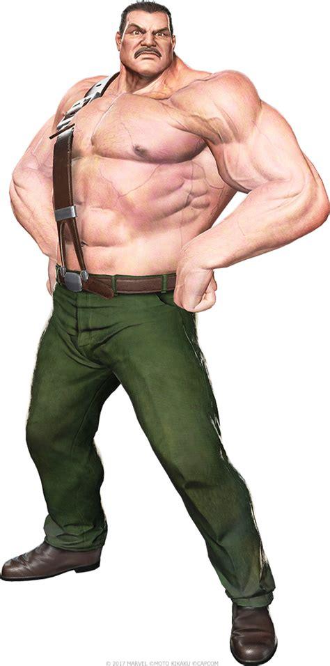 Street Fighter Galleries: Marvel Vs. Capcom Infinite: Series 1 Iron Man 3 Logo Png
