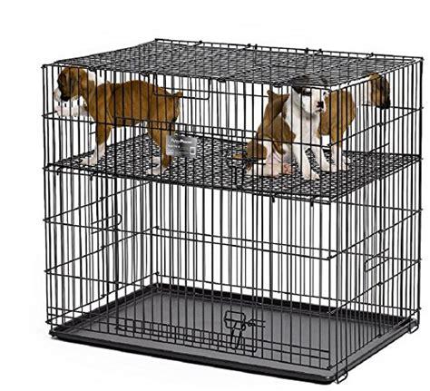 midwest puppy playpen midwest puppy playpen with 1 inch mesh floor grid 24 quot l model 224 10 animals pet