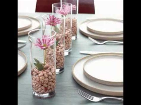 wedding centerpieces do it yourself diy do it yourself wedding centerpieces ideas