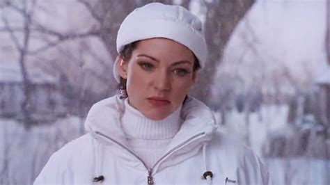 rya kihlstedt quot home alone 3 quot actors and actresses