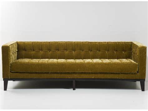 kare design sofa mirage sofa by kare design