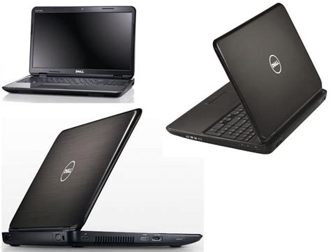Dell Inspiron 15r N5110 dell inspiron n5110 ci7 wind 7 price in pakistan specifications features reviews mega pk