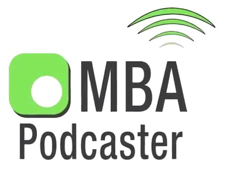 Which One Is Better Mba Or Mib by 10 Steps To Getting Into A Top Mba Mib