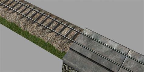 layout none rails train toy rail 3d model design layout plans pdf download