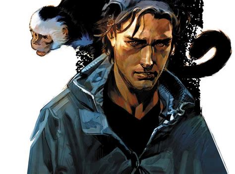 y the last man eight compelling themes for dystopian settings mythcreants