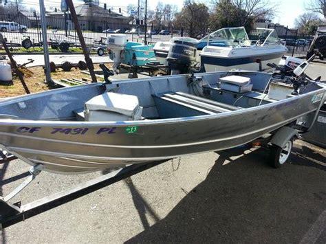 used boat motors sacramento gregor aluminum boat for sale