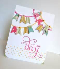 gcd studios celebration week birthday cards for a
