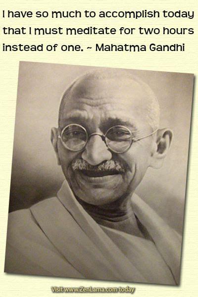 biography of mahatma gandhi samacheer kalvi 249 best zenlama quotes images on pinterest