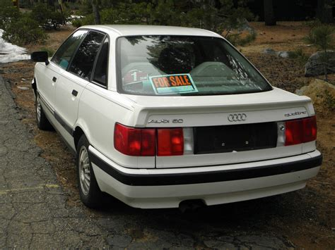 how to download repair manuals 1990 audi 80 windshield wipe control service manual old car repair manuals 1990 audi 80 windshield wipe control 1990 92 audi 80