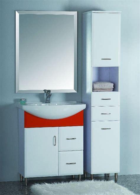 mobiletto per bagno mobiletti per il bagno copricolonna il meglio design