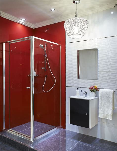 acrylic wall panels for bathrooms 17 best images about lustrolite on pinterest wall