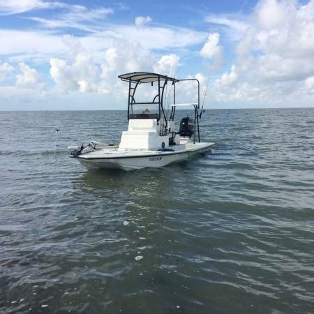 haynie boats for sale houston haynie 21 cat for sale