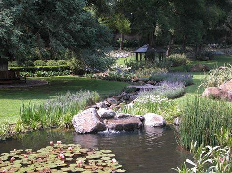 estanques y cascadas en dise 241 o de jardines hd 3d arte y como hacer un estanque con plantas peces tortugas