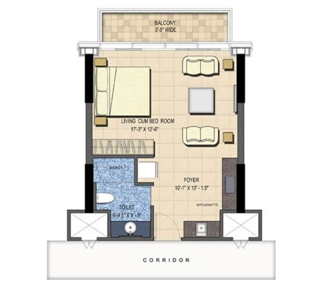 service apartment layout plan m3m onekey resiments sector 67 m3m urbana onekey gurgaon