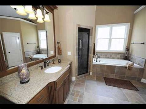 Easy Bathroom Remodel Ideas by Easy Bathroom Remodel Ideas On A Budget