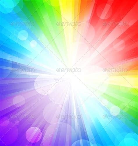 free backdrop design ai rainbow background 15 free psd eps format free