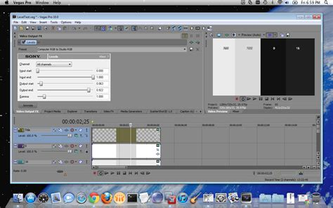 final cut pro or sony vegas which is better sony vegas pro 10 or final cut pro x