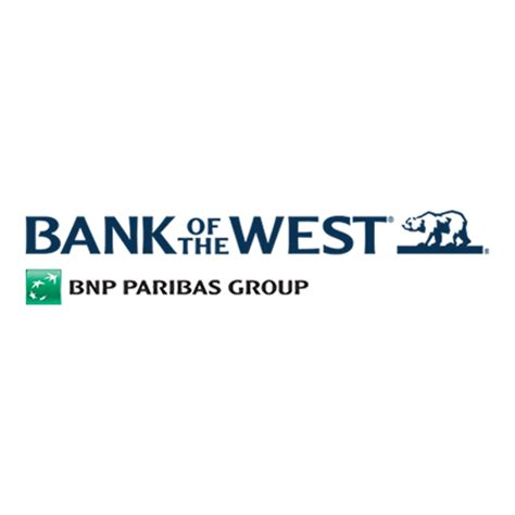 bank of the west berkeley perks human resources
