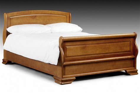 cheap sleigh beds cheap sleigh beds 404 not found