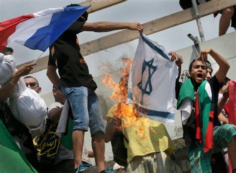 cadenas traduction arabe el mundo se moviliza en contra de la ofensiva israel 237