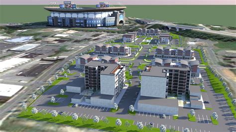land development layout software about siteops site engineering land development software