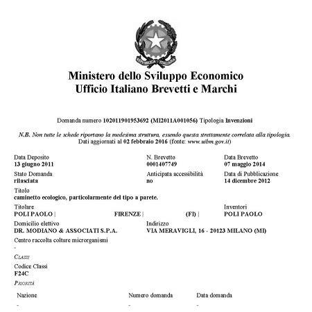 Camino Bioetanolo Riscalda by Camino Bioetanolo Che Scalda Davvero Biocaminetto Fuecopared