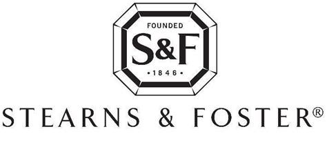 Stearns And Foster Top 277 Complaints And Reviews About Stearns Foster Bedding