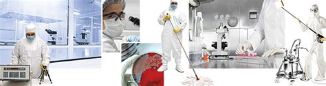 room cleaning service cleanroom cleaning facility services cleanroom certification