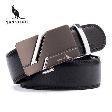 buy wholesale ferragamo belt from china ferragamo