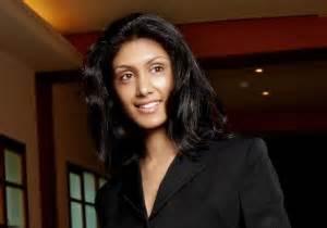 Shiv Nadar Mba Cut by Gadis Cantik Pewaris Kekayaan Miliarder Tokoarison