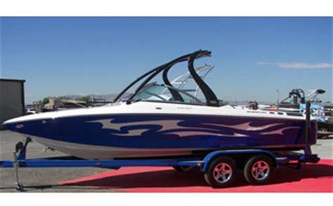 boat motors for sale utah utah used boats for sale wakeboard boats ski boats