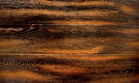 china 8322 1 zebra wood grain laminate flooring photos pictures made in china com