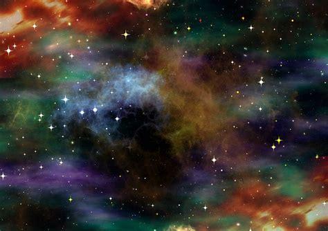 galaxy space universe  image  pixabay